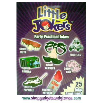 PRACTICAL-JOKES-PARTY-25740