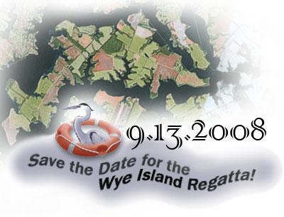 2008_WyeIsland