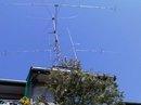 Atsu antenna