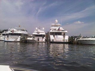 Nextboat