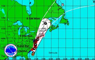 Hurricane-Irene-Track-635