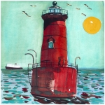 Ll-lighthouse bp