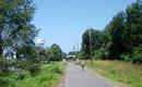 IH Trail