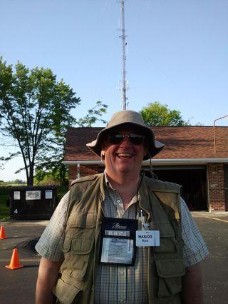 Rick Dayton