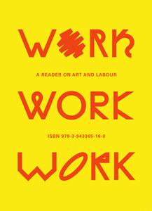 Work_F