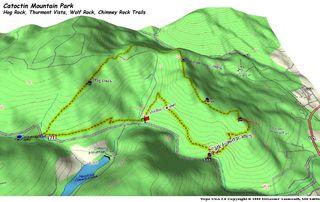 Map3d_HogWolfChimneyRock