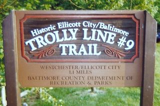 9-Trolley-Line-sign-4