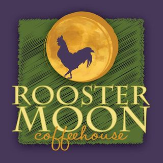 Rooster Moon