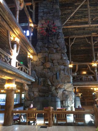 OF Lodge2