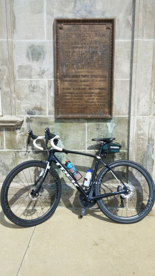 PB Bike2