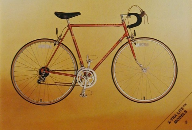 1979_schwinn_super_le_tour_2