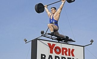Usa-weightlifting-hall-of-fame-4f579a9b46d09d5dc5000123