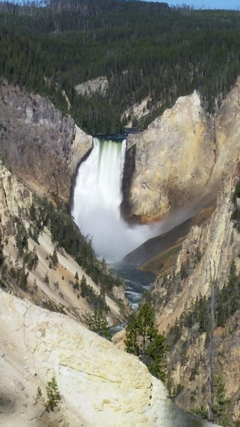 Upper falls2