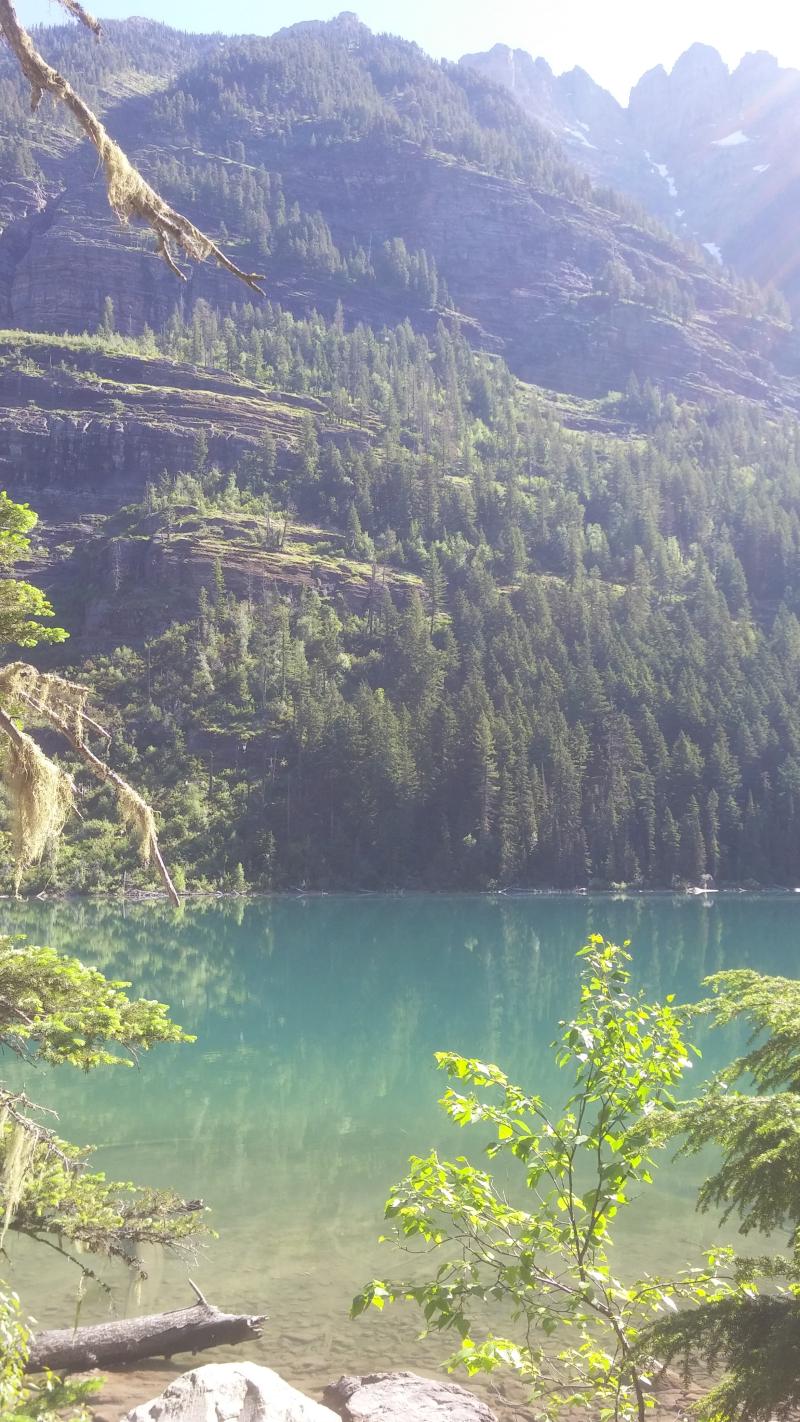 Av Lake2