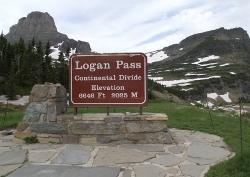 Logan-pass