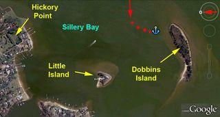 07-27-06_Google_-MagothyRiver-SilleryBay-Anchorage-SM