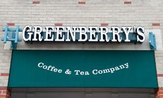 Greenberrys1