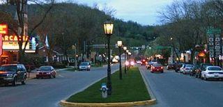 400px-Downtown_Wellsboro
