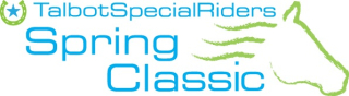 TSR_spring_classic_logo_orig