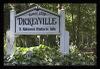 Dickeyville01_3