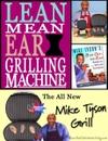 Tyson_grill