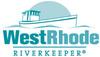 Rwr_logo