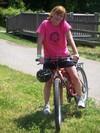 Carole_bike