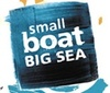 Smallboatbigseatm