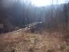 Patapsco_footbridge