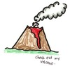 Checkoutmyvolcano