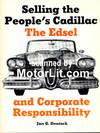 Edselcadillac