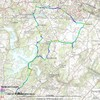 Loch_raven_map