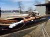 Sk101_wood_kayak3