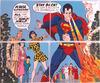 Superman_evil_money
