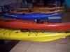 Towson_kayak2_1
